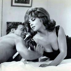 İtalyan Sinemasını Ölümü Estetize Etme ve Cinsellik Temalarıyla İhya Eden Akım: Giallo