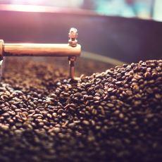 Kahve Neden Çay Gibi Küçük Poşetlerde Demlenmiyor?