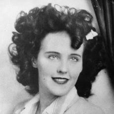 71 Yıldır Gizemi Çözülememiş Tüyler Ürpertici Hollywood Cinayeti: The Black Dahlia