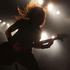 Metal Müzik Tarihinin En Hüzünlü Şarkıları