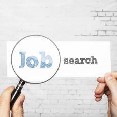CV Hazırlarken Sizi Birkaç Adım Öne Taşıyacak Taktikler