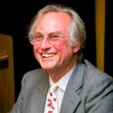 """Richard Dawkins'in, """"Akıllı Tasarım""""a Karşı Olarak Yaptığı İlginç Zürafa Otopsisi"""