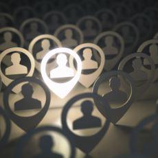 """İş Hayatında Mucizeler Yaratan Bir Kavram Olan """"Networking"""" Nasıl Yapılır?"""