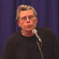 Stephen King Kitaplarında Geçen Unutulmaz İfadeler