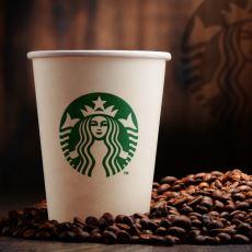 Starbucks, Kahvelerini Neden Çok Fazla Kavuruyor?