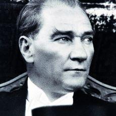 Mustafa Kemal Atatürk'ün Cumhuriyetin Ne Kadar Değerli Olduğunu Özetlediği Cümleler