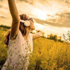 Müziğin Bizim Farkedemediğimiz Ancak Hayatımıza Olan İnanılmaz Faydaları