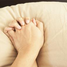 Kadın Orgazmı ve Erkek Orgazmı Arasındaki Fark