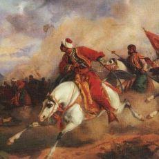 Anadolu Selçuklu Tarihinin En Gizemli ve En İlginç Türkmen Beyi: Coterinus
