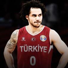 Türkiye Basketbol Milli Takımına Katılacağını Açıklayan Shane Larkin Kimdir?