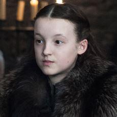 Game of Thrones'ta Bugüne Kadar Yapılmış En Karizmatik Hareketler