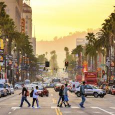 Zamanında Kimsenin Taşınmak İstemediği Los Angeles Şehrinin Kuruluş Hikayesi