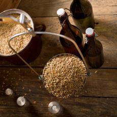 Evde Buğday Birası Nasıl Yapılır?