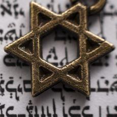 Yahudi Sembolü Olarak Bilinen Davut Yıldızının Farklı Kültürlerde de Kullanılması