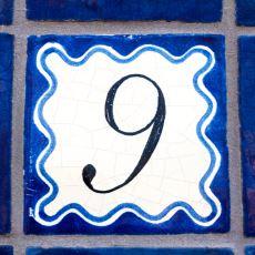 9 Sayısının Matematikteki Sihirleri