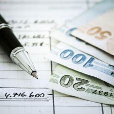 Yeni Ekonomi Programı ile Birlikte Nasıl Ekonomik Yenilikler Hedefleniyor?