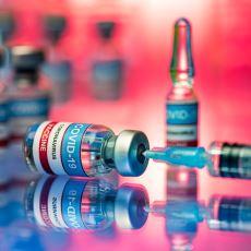 Pfizer & BioNTech Aşısının Tam Kullanım Onayı Alması Ne Anlama Geliyor?