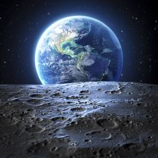 Hoşçakal Dünya: Atmosferdeki Karbon Salınımı Dönüşü Olmayan Düzeye Ulaştı