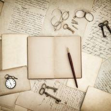 Çeviri Dilinin Yanı Sıra Kendi Dilini de İyi Kullanan En İyi Edebiyat Çevirmenleri