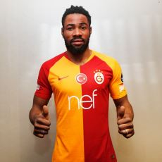 Galatasaray'ın Yeni Stoperi Christian Luyindama Kimdir, Nasıl Bir Futbolcudur?
