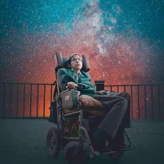 Stephen Hawking'in Paralel Evrenlere Dair Ölmeden Önce Üzerinde Çalıştığı Makalesi