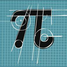 Pi Sayısı Hakkında Bilgi Açığınızı Kapatacak Keyifli Notlar