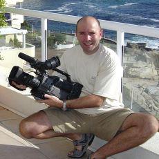Amatör Porno Film Piyasasının En Profesyonel İsimlerinden Biri: Pierre Woodman