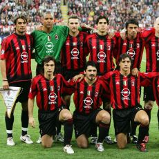 İtalya Ligi'nin İtalya Ligi Olduğu, Özlenen Yıllar