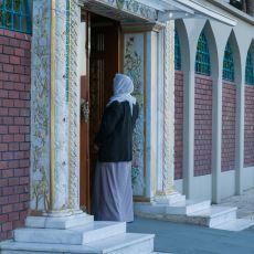 Türkiye'deki Tarikat ve Cemaatler Listesi