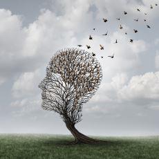 Travmatik Hatıralardan Etkilenmemek İçin Vücudun Kullandığı Savunma Şekli: Dissosiyatif Amnezi