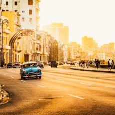 Mutluluk Diyarı Olduğunu Düşündüğümüz Küba'nın İnanmak İstemeyeceğiniz Hiç Bilinmeyen Diğer Yüzü