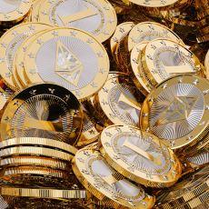 Hızla Değer Kazanan Sanal Para Birimi Ethereum Nedir?