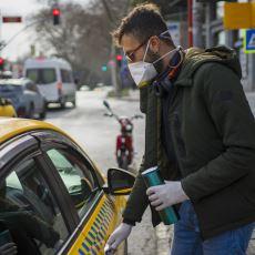 Yeni Koronavirüsün Hava Yolu ile Bulaşma İhtimali Ne Kadar?