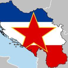 Parçalanan Yugoslavya'daki Yugo ve Slavya İsimleri Ne Anlama Geliyor?