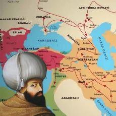 Osmanlı'nın Büyük Bir Yenilgi Aldığı, Tarihi Orta Çağ Muharebesi: Ankara Savaşı