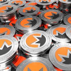 Yatırım Yapmak İçin Bitcoin Yerine Yönelebileceğiniz Yenilikçi Altcoinler