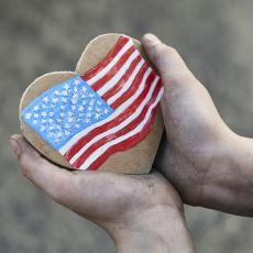 Keşke Türkiye'de de Olsa Dedirten Amerika'yı Sevme Sebepleri