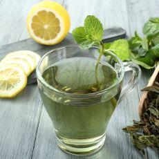 Yeşil Çay Beyin Fonksiyonlarını Nasıl Etkiliyor?