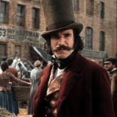 Ünlü Aktör ve Aktrislere Şapka Çıkarmanızı Sağlayacak Metot Oyunculuğu Örnekleri