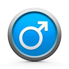 Neden Genellikle Kadınlar Pembe, Erkekler ise Mavi Renk Tercih Ediyor?