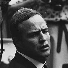 Hollywood'u Kurallarına Göre Oynamayı Reddeden Efsane Oyuncu: Marlon Brando