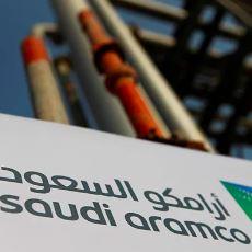 Dünyanın En Değerli Şirketi Saudi Aramco Nasıl Kuruldu ve Bugünlere Geldi?