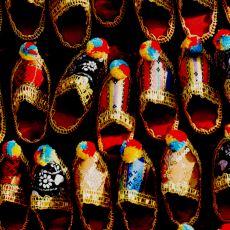 İlginç Bir Osmanlı Dönemi Kültüründen Gelen Pabucu Dama Atılmak Deyimi