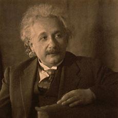 Belirsizlik İlkesi'ni Çürütmek Amacıyla Yapılıp Kuantum Fiziğine Katkıda Bulunan Deney: EPR