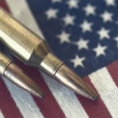 ABD'nin Bireysel Silahlanma Konusunda Emsal Niteliğindeki Siyasi ve Sosyal Vaziyeti