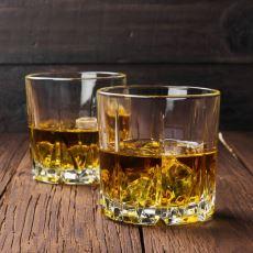 Viski Kültürüne Yabancı Olanlara Fikir Verebilecek Giriş Bilgileri