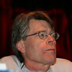 Stephen King Kitapları İçin Sizi Doğru Adrese Yönlendirecek Bir Rehber