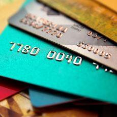 Banka ve Kredi Kartı Numarasının İlk 6 Hanesi Tam Olarak Ne İşe Yarıyor?