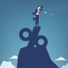 Tahvil Faizlerinin Dibe Vurmaya Başlaması Ekonomimiz İçin Ne Anlama Geliyor?