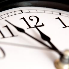 Yaz-Kış Saati Uygulaması Tarihte Nasıl Ortaya Çıktı?